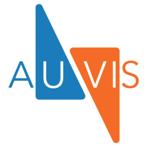 Auvis Transparent Logo